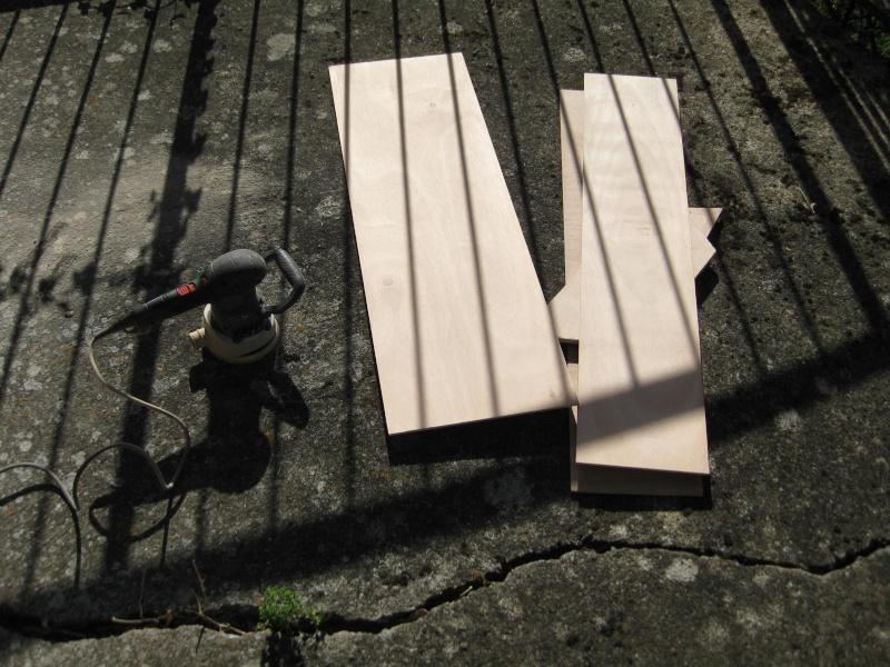 construction d'une rampe d'éclairage Img_1319