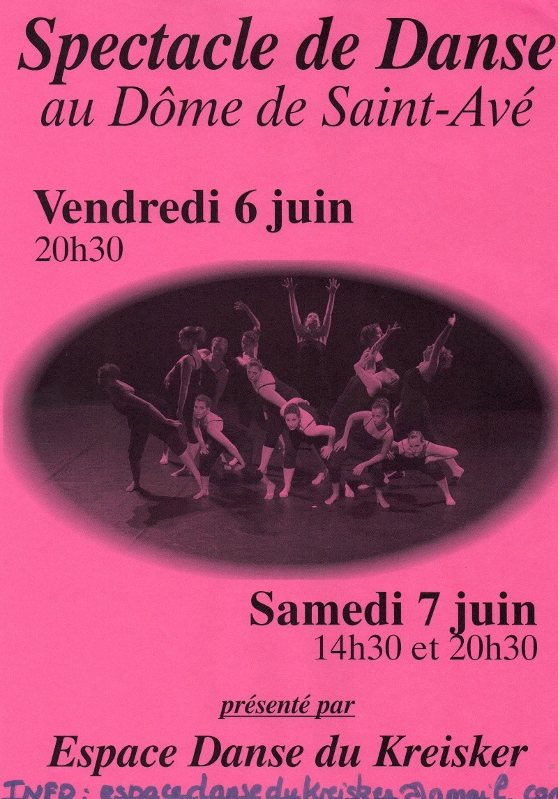 AFFICHE SPECTACLE JUIN 2014 Img08210