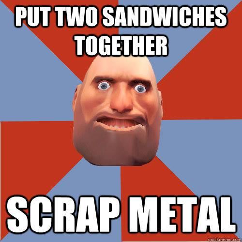 Yop' je suis un Sandwich !  - Page 2 60118911
