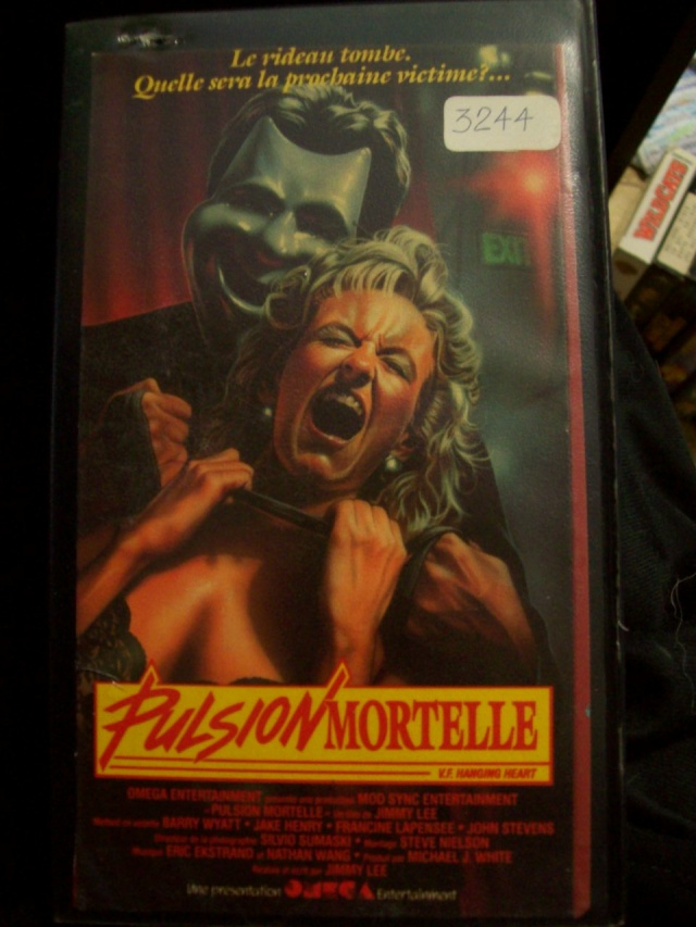 Derniers achats DVD/Blu-ray/VHS ? - Page 7 101_0612