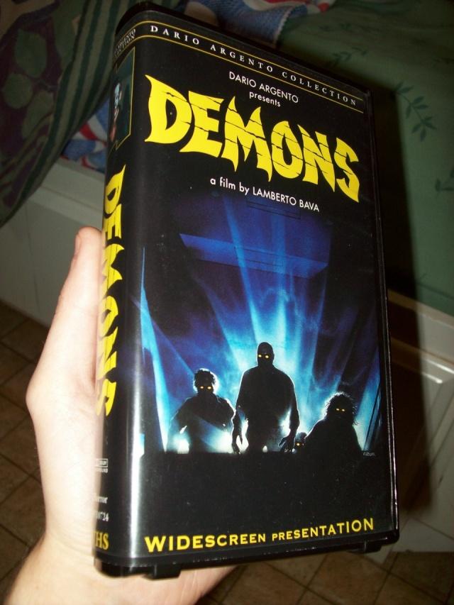 Derniers achats DVD/Blu-ray/VHS ? - Page 7 101_0613