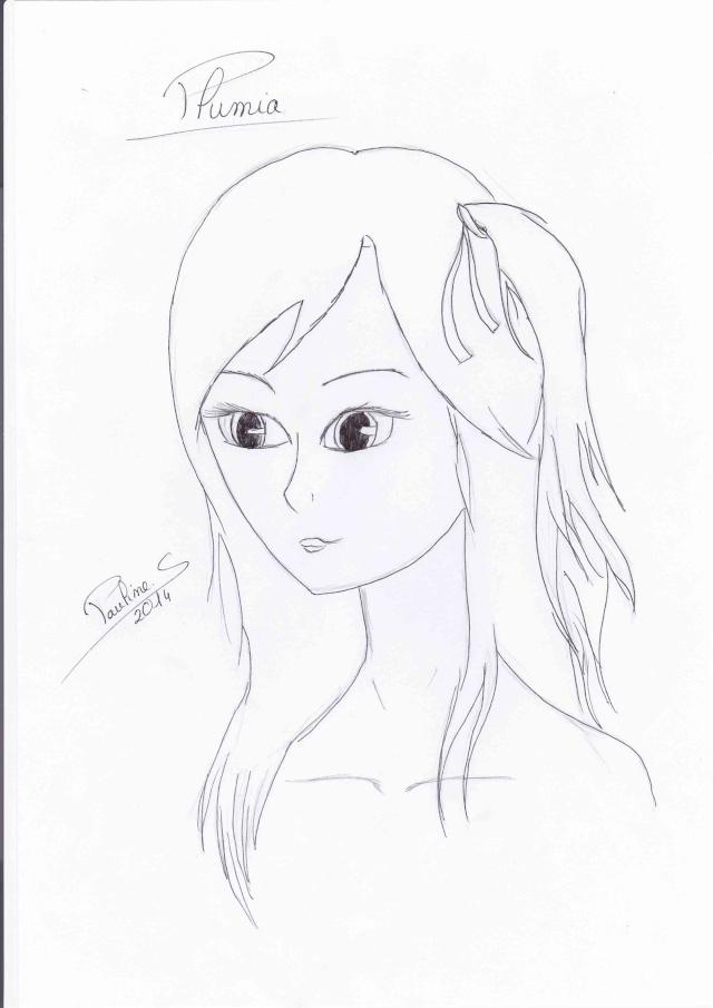 I'm drawing! Image19