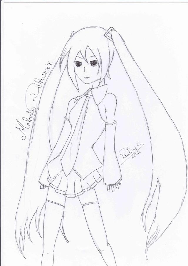 I'm drawing! Image20