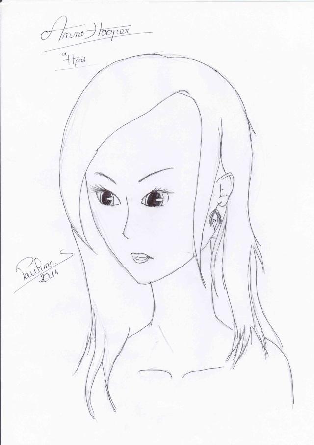 I'm drawing! Image21