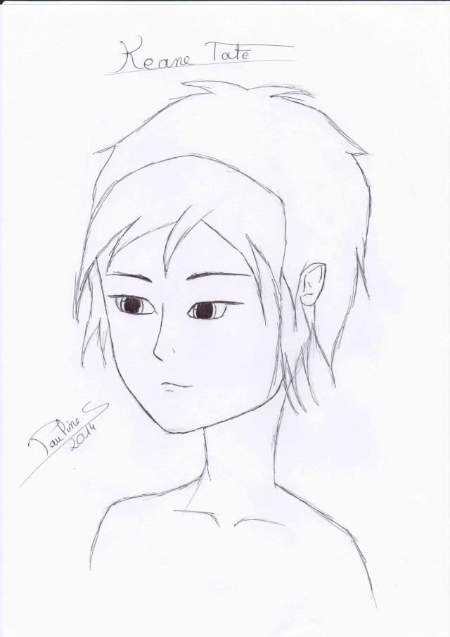 I'm drawing! Image22