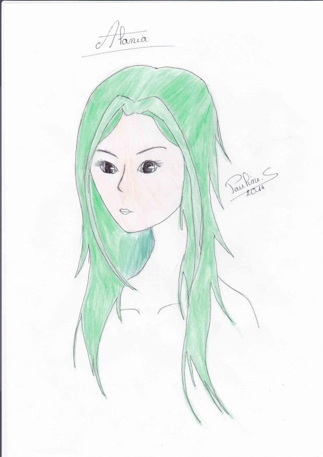 I'm drawing! Image24