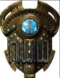 new n.w.w shield i pixelised  Images13