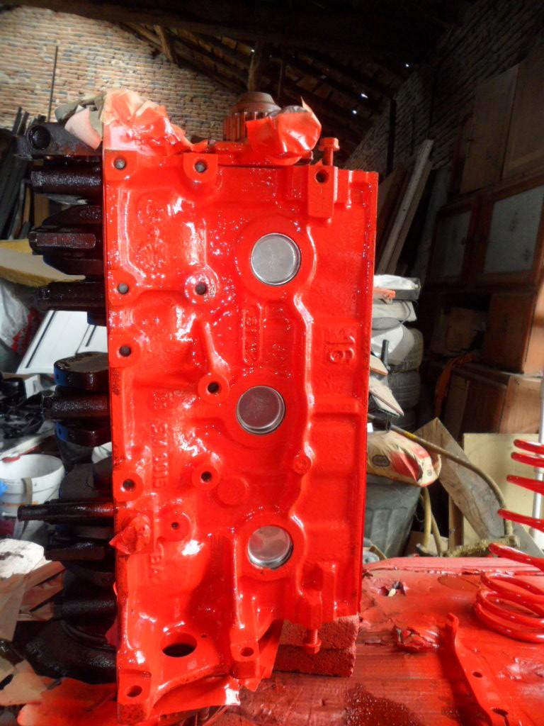 Restauration escort rs turbo 90 - Page 8 Sam_1719