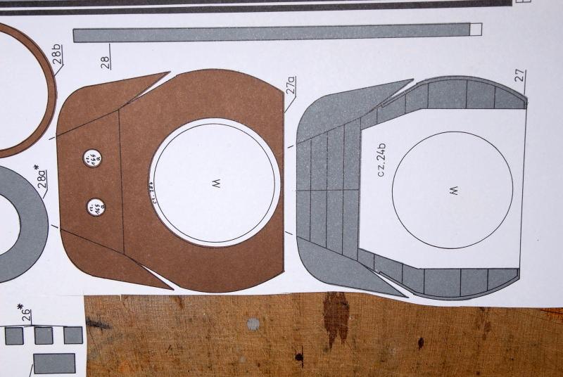 Doppeln von Bauteilen Dsc_7630