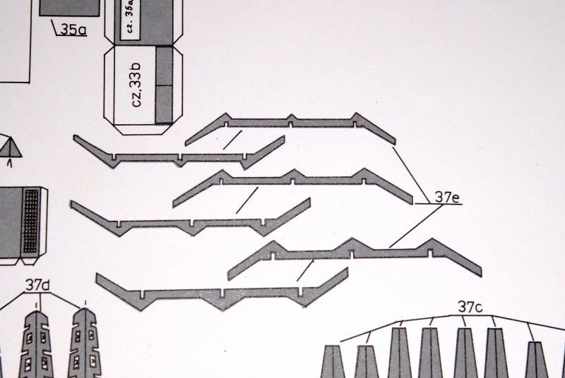 Doppeln von Bauteilen Dsc_7631