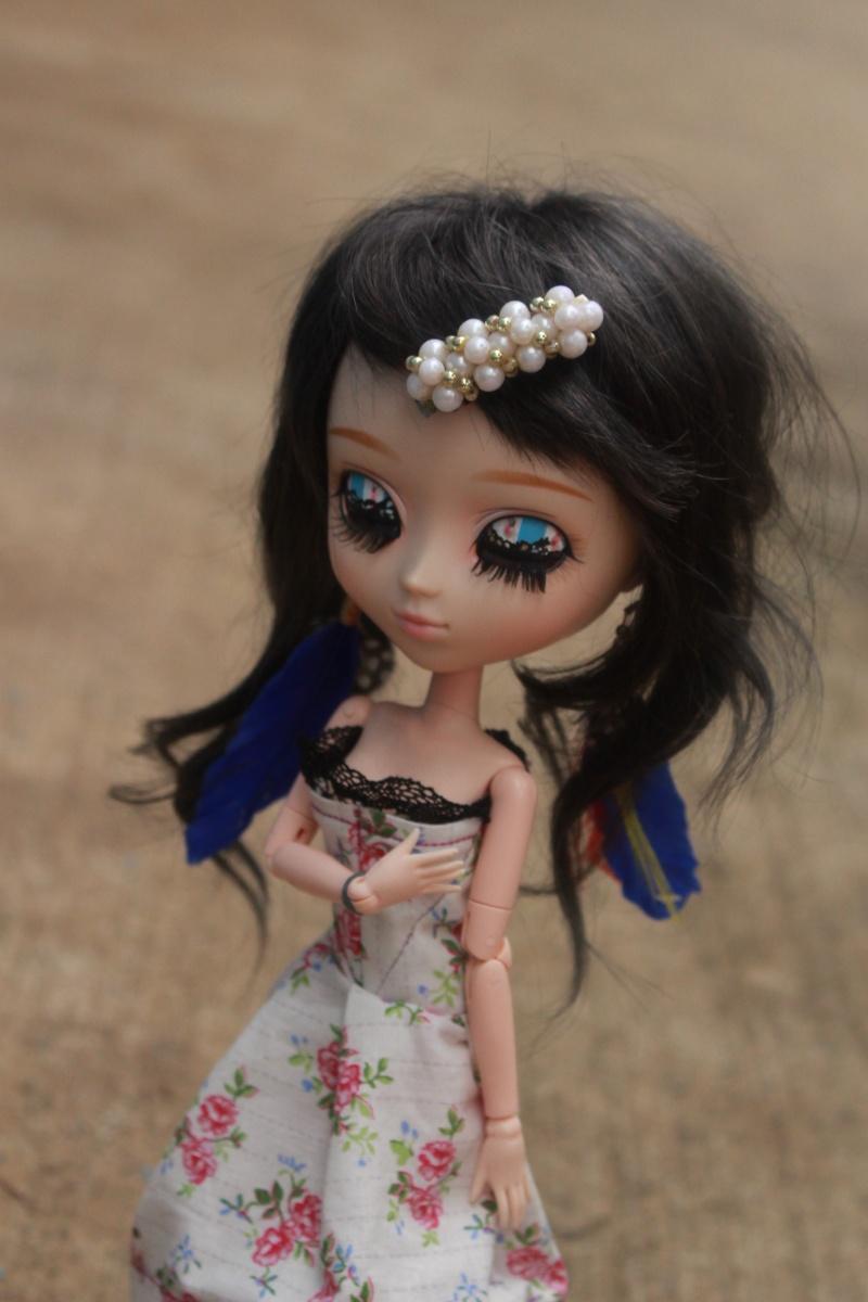 Juin 2012 : Pullip Kiyomi Img_3410