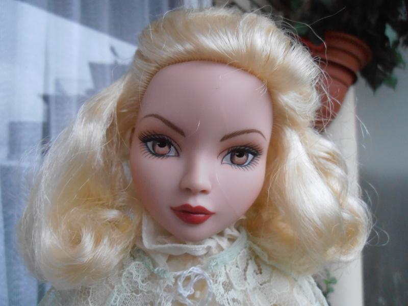 Essential One (blonde) chez Isabelle Ellowy15