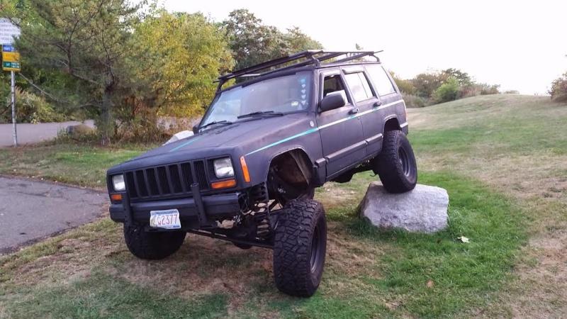 1998 Cherokee $3000 Unname10