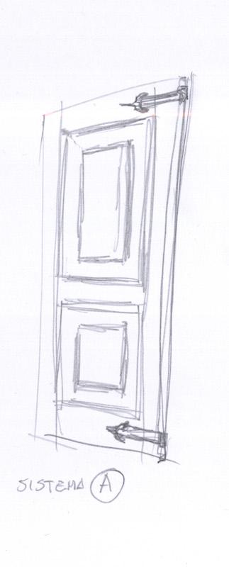 le fleuron....si salpa (Fase 2) - Pagina 8 Porta_10