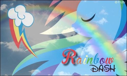 Mon atelier [OPEN] Rainbo10