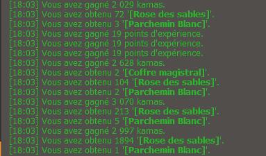 La Crypte aux Screens - Page 3 Apic_w14