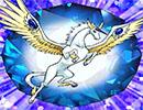 Free forum : Pegasus' Academy Untitl14