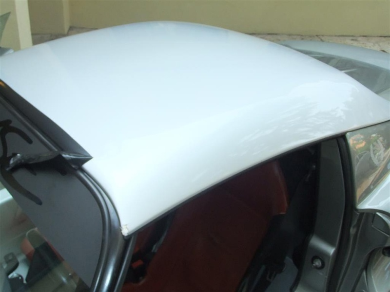 [VENDO] Hard Top Elise S1 originale Dopo_l13