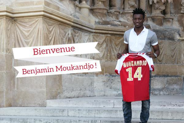 Benjamin Moukandjo Bs01g_10