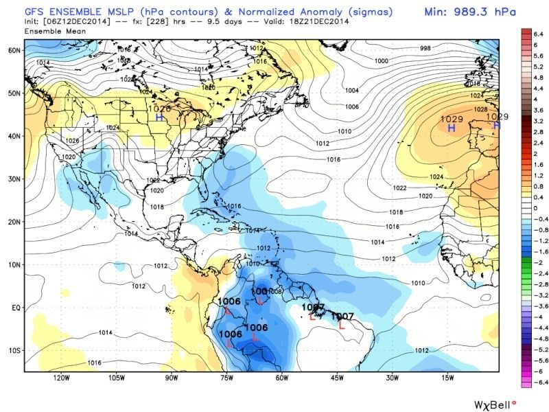 Official Long Range Thread 4.0 - Page 39 Gefs_m10
