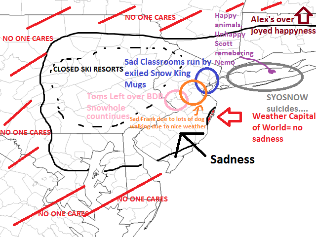 Wx Banter Thread 1.0 - Page 6 Snowma10