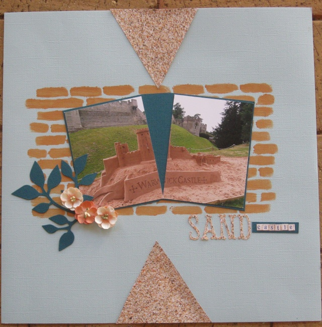Oct CC Challenge 3 Gallery Img_5226