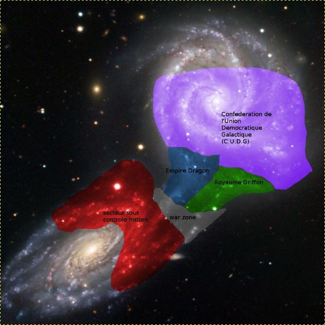 galaxcity 8 Carte_10
