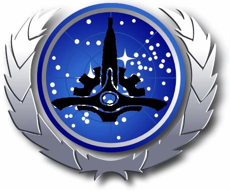 galaxcity 8 Logo_g10