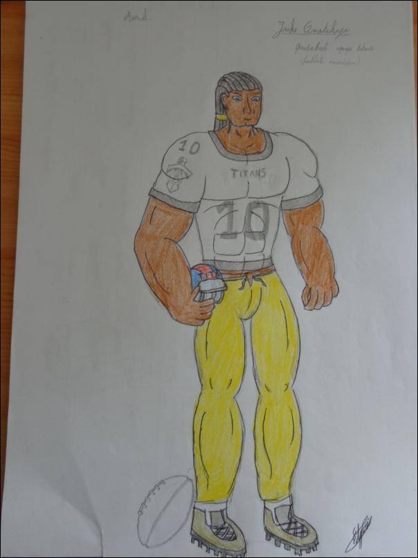 dessins personnages P17_bm10