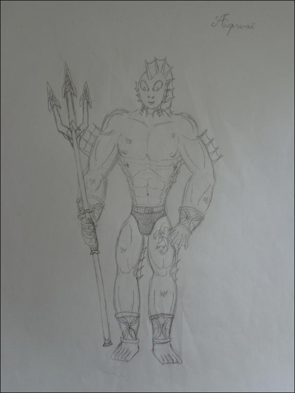 dessins personnages P18_bm10