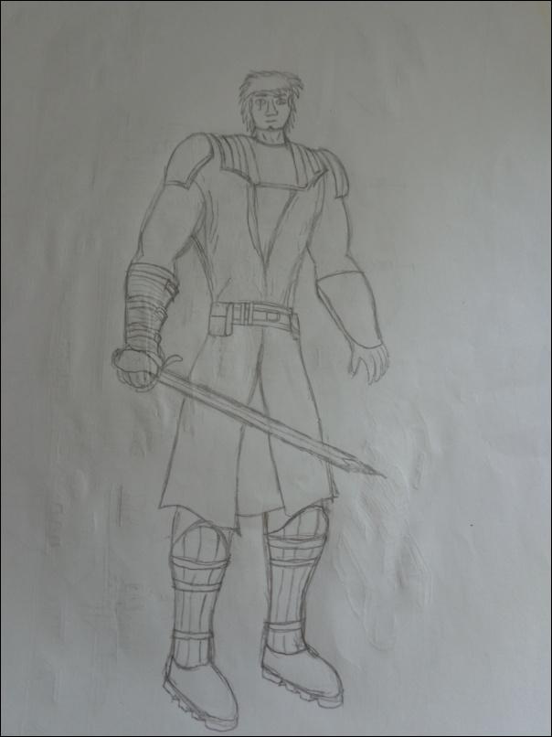 dessins personnages P19_bm10
