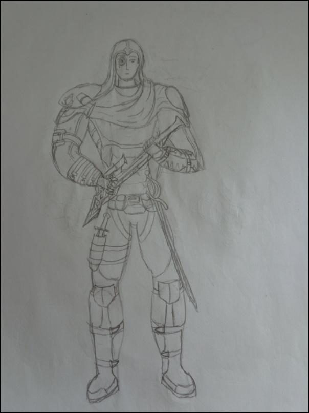 dessins personnages P23_bm10