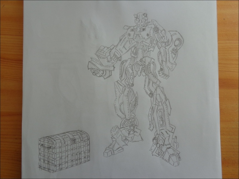 dessins personnages R5_bmp11