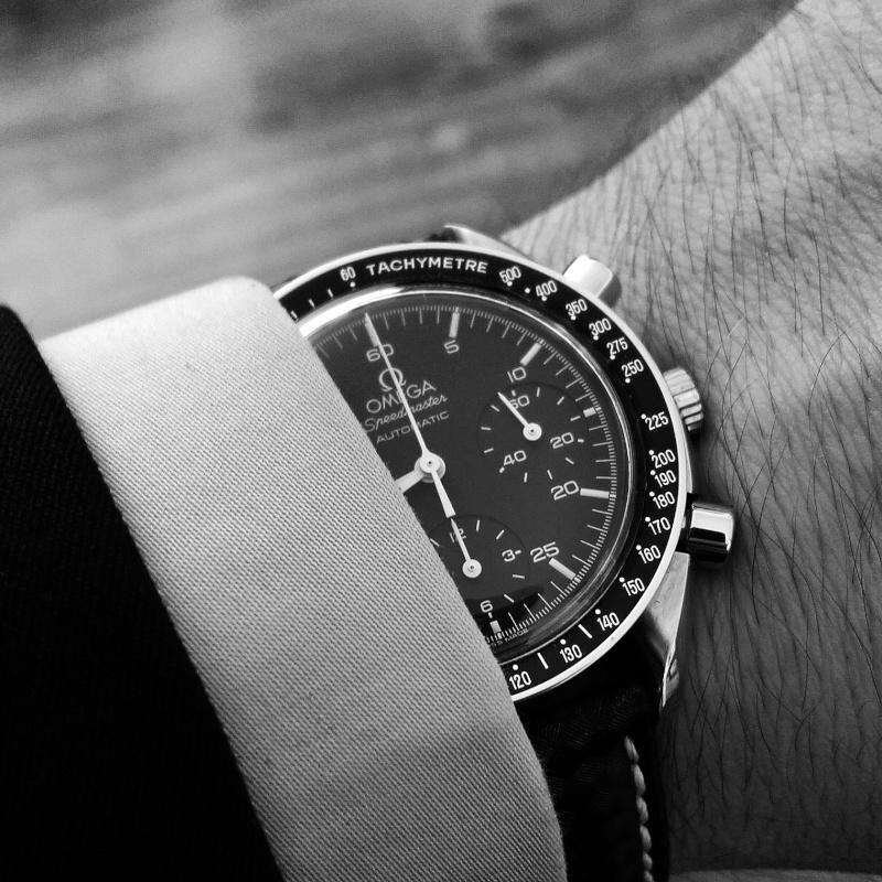 La montre du vendredi 18 juillet  2014 Img_2034