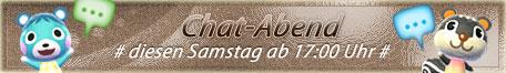 Unser gemeinsamer Chatabend - Seite 6 Bek_ch10