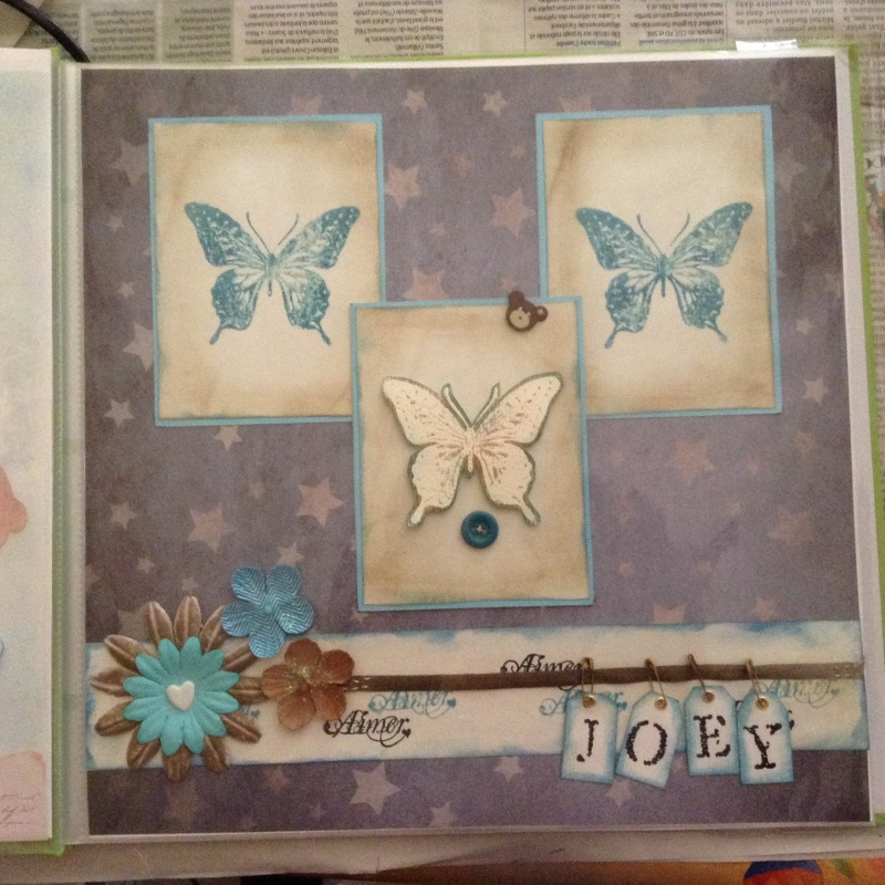 joey mon ange - Page 3 Image11