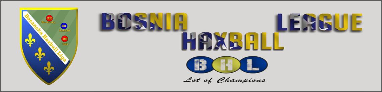 BosniaHax
