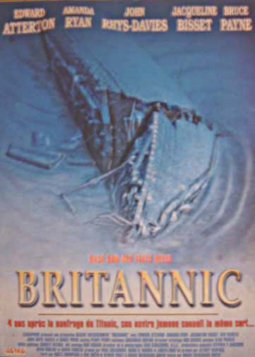 Collection de 21PhilC1 Britan10
