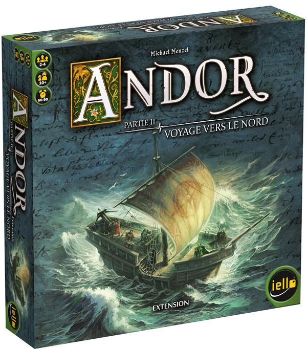 noel va etre cher cette année Andorb10