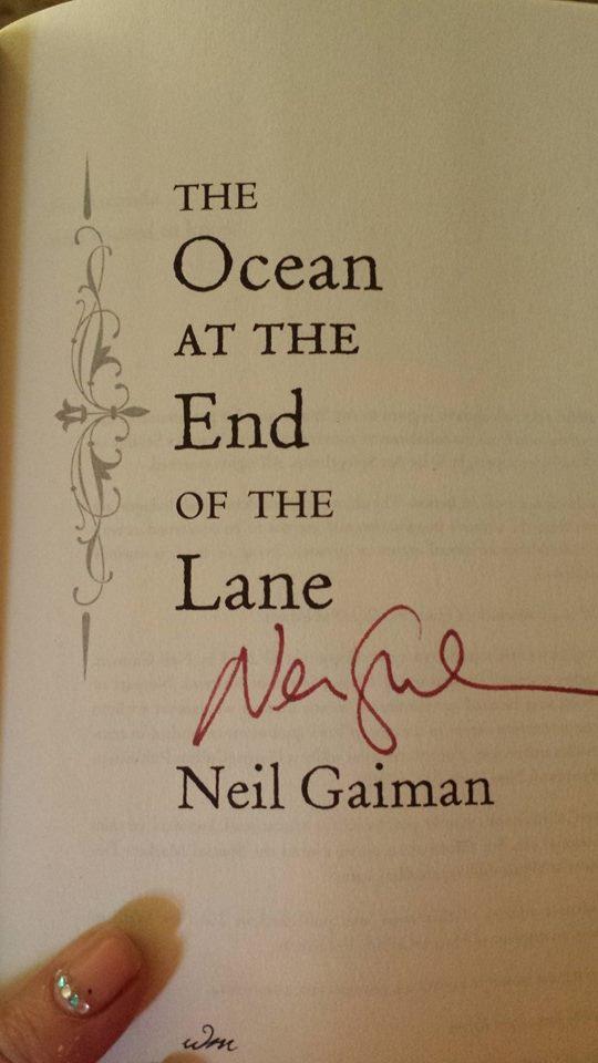Book-love Neil10