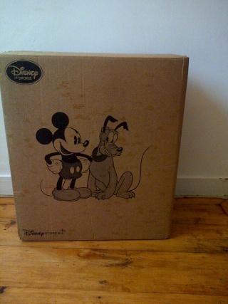 Disney Store Poupées Limited Edition 17'' (depuis 2009) - Page 3 Img-2010