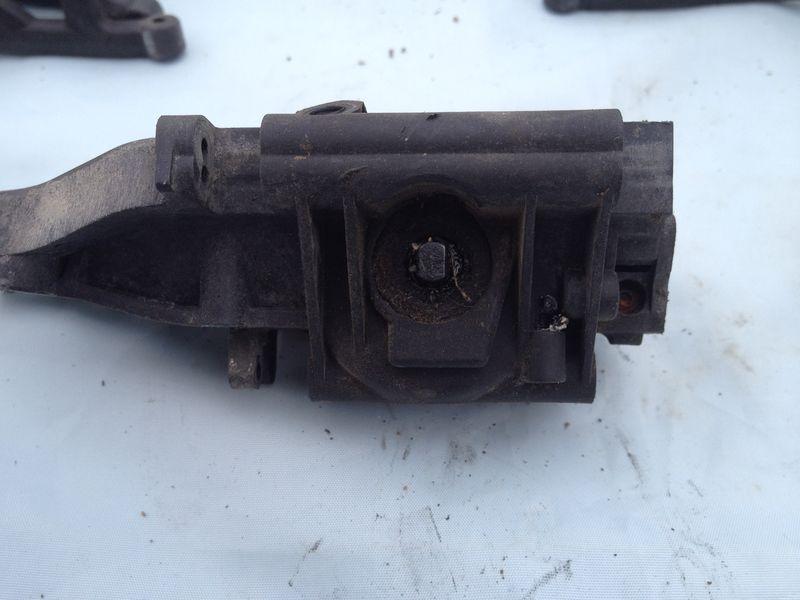 [TUTO] Démontage du bulkhead arrière de l'ERBE Img_2343