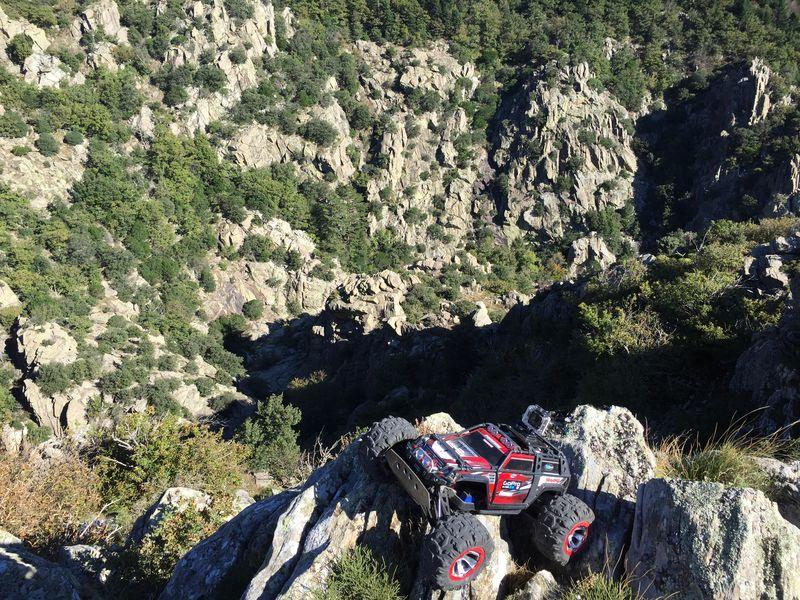 Ballade Héraultaise en Summit Img_2519