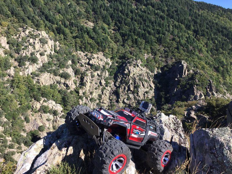 Ballade Héraultaise en Summit Img_2520