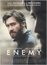 Enemy de Denis Villeneuve 31748110