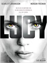 LUCY de Luc Besson Lucy11