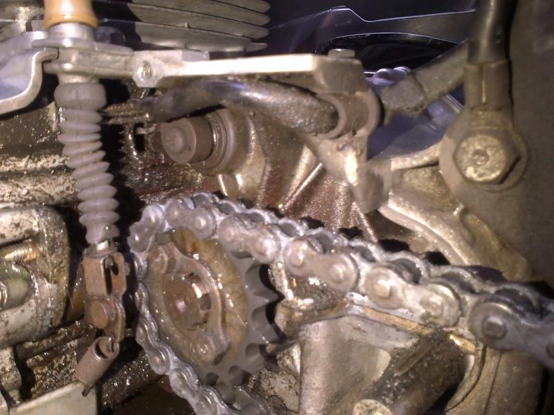 Problème moteur/batterie assez soudain  Img-2010