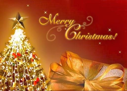 Feliz Navidad Merry_10