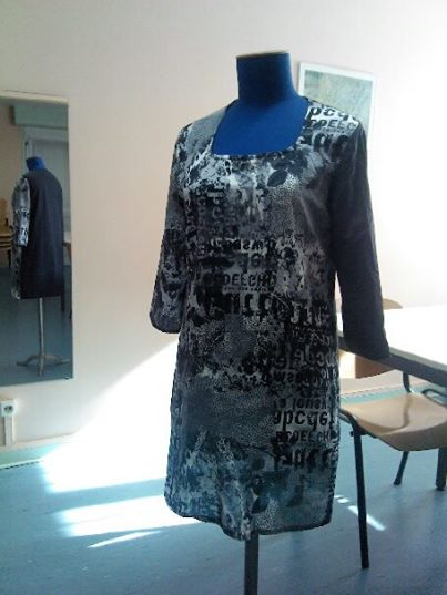 ma couture 10485012