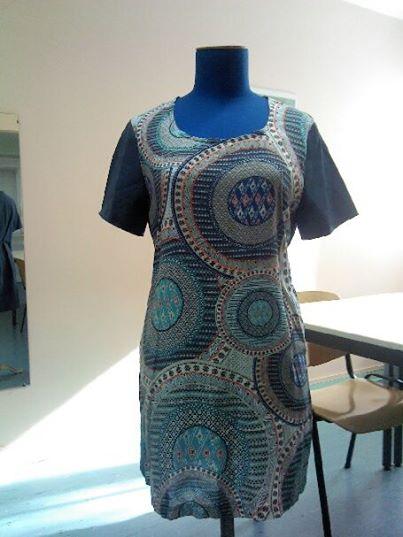 ma couture 16204111